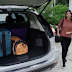 {Video} What to Pack for a Road Trip