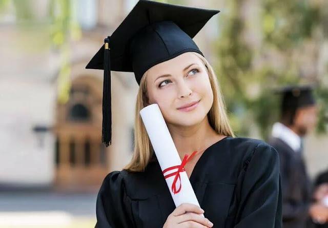 دول لديها اكثر النساء تعليما