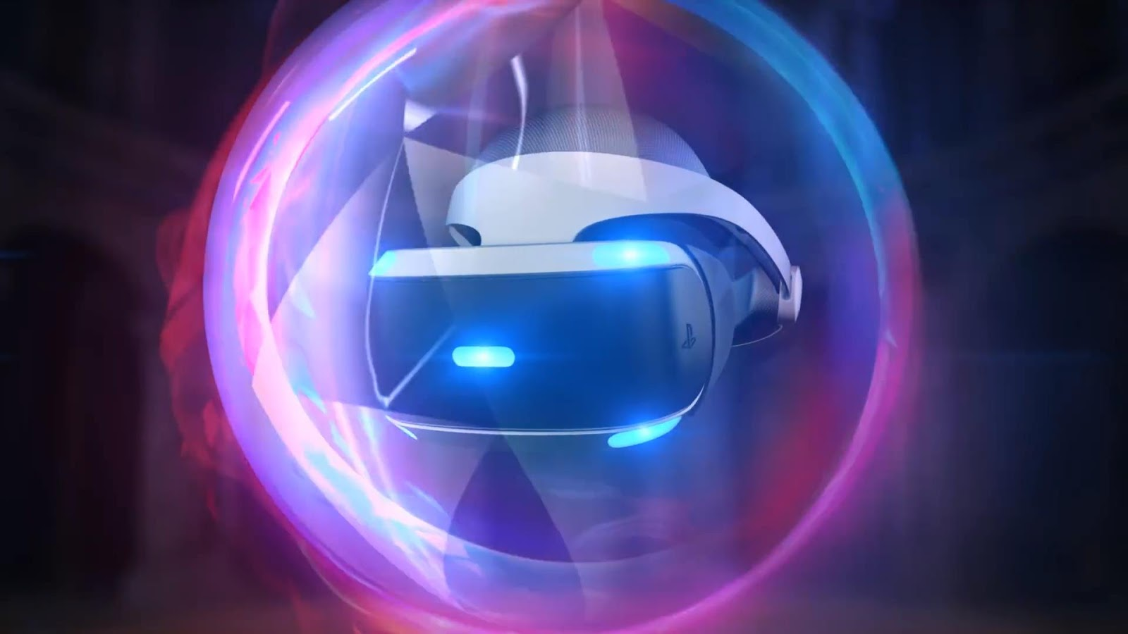 Going into the PlayStation VR demo, I honestly had no idea what to expect from it. I've seen videos of the games and they look solid – but video only tells ...