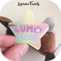 lumo stars