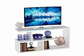 Heera Moti Corporation Sample TV Stand