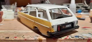 Modellini delle auto dei film 187049404_313817956917827_8066425760128944822_n