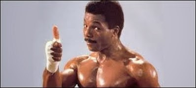 Of Movies and Men: Carl Weathers and the Problem of Black ...