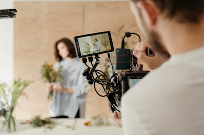 8 Essential Elements Of An Effective Corporate Videos