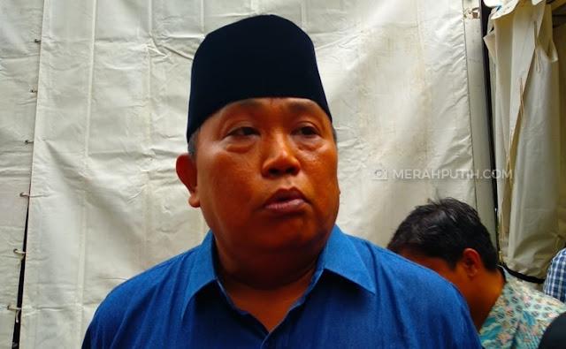 Asyari Usman: Mantaplah Arief Poyuono, Dia Bakal Rebut Gerindra dari Prabowo