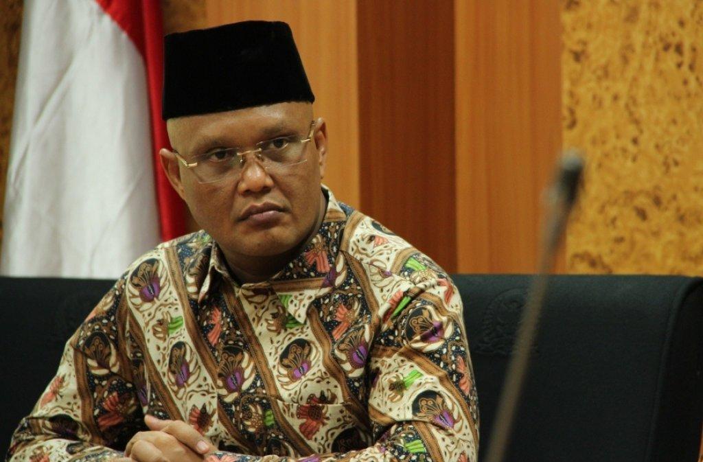 Drone Diduga Milik China Bobol Perairan Indonesia, DPR: Pak Prabowo, Wilayah Kita Diobok-obok Asing Nih!