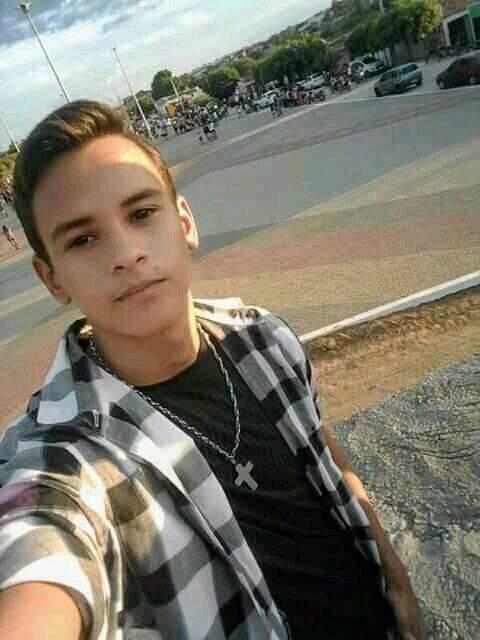 Família procura jovem desaparecido em Caraúbas
