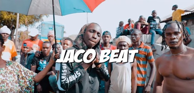 VIDEO | JACO BEATZ – MABAHARIA | Download New song