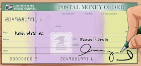 Where To Buy Money Orders In 2020 - Where To Get A Money Order