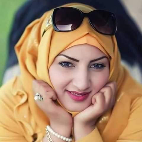 زينب من السعودية مقيمة أبحث عن التعارف و أتواصل راسلني واتساب