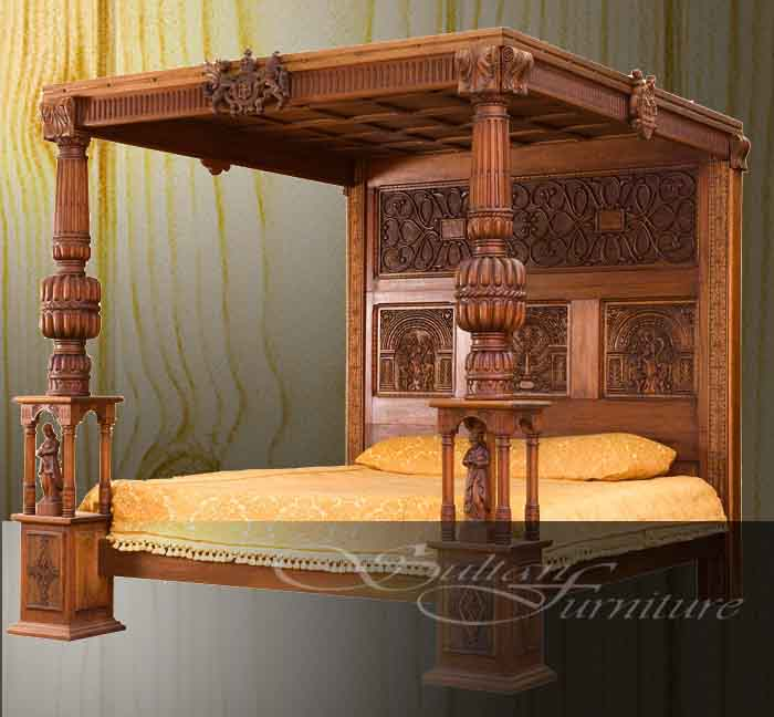 Furniture Jepara Mebel Jepara Furniture Indonesia Jati
