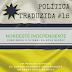 Política Traduzida #18 - Nordeste Independente