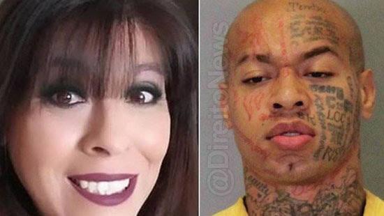 advogada apaixona assassino corredor morte direito