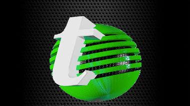 Telecontacto (República Dominicana) | Canal Roku | Noticias, Música y Radios Online, Televisión en Vivo