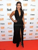 Priyanka Chopra 2017 Toronto International Film Festival 006 ~ CelebsNet  Exclusive Picture Gallery.jpg