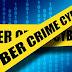 Cyber Security and Cyberwar threat