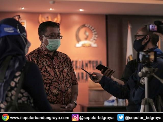 Fraksi PKS DPRD Jabar Dorong Pemprov Segera Operasikan Dua TPPA