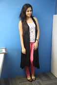 Anasuya latest sizzling photo shoot-thumbnail-16