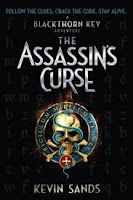 https://www.goodreads.com/book/show/34211260-the-assassin-s-curse?ac=1&from_search=true