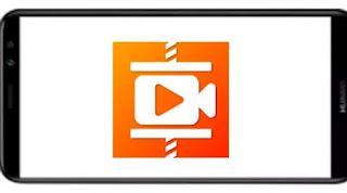 تنزيل برنامج Video Compressor Pro mod مدفوع مهكر بدون اعلانات بأخر اصدار من ميديا فاير