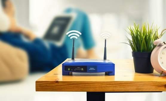 Cara Melakukan Panggilan Telepon melalui WiFi