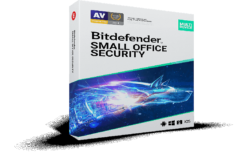 Free Antivirus Download for PC and Mobile in 2021