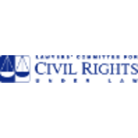 The Lawyers' Committee for Civil Rights Under Law's Logo