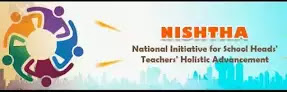 Nishtha course link fore 13-14-15