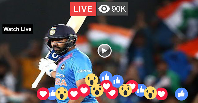 Live Cricket Streaming India Vs Australia 9th Odi Live