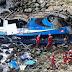 Al menos 48 muertos al caer un autobús en Perú
