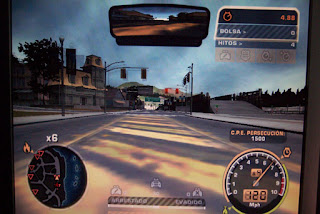 Kode cheat game need for speed most wanted pc