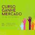 Curso Ganhe Mercado acontece nesta quinta-feira, em Cajati