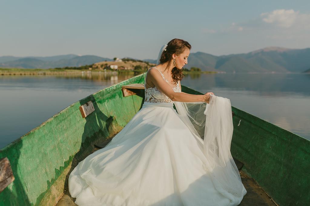 documentary wedding photography photographer greece project unposed