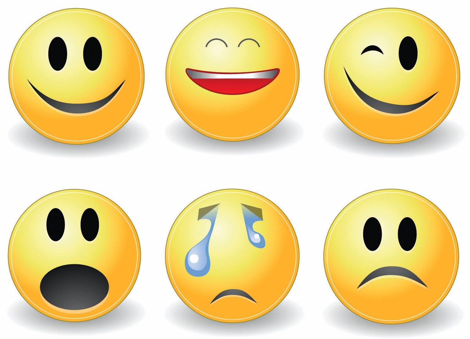 Lotus Notes Emoticons Lotus Notes Same Time Emoticons Animated Emoticons Smileys Symbols