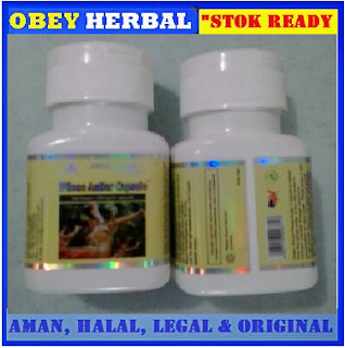 http://obeyherball.blogspot.com/2017/04/obat-herbal-pilose-antler-capsule.html