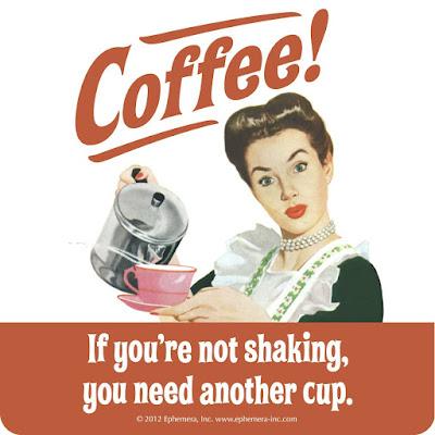 taza de cafe ·conlosochosentidos.es