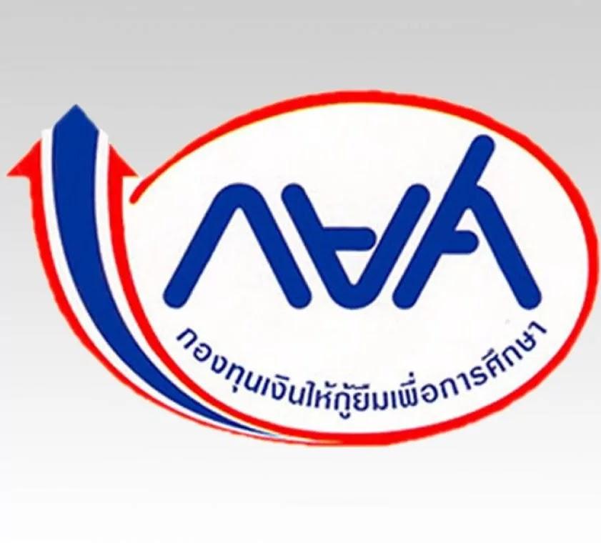 10 อุตสาหกรรมเป้าหมาย และ 3 โครงสร้างพื้นฐาน สร้างโอกาสให้เด็กและเยาวชนไทยทุกคน