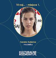 https://www.kulturalnerozmowy.pl/2019/12/sandra-kubicka-polska-modelka-w-stanach.html