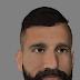 Siovas Dimitrios Fifa 20 to 16 face