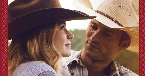 The Longest Ride Summary & Study Guide