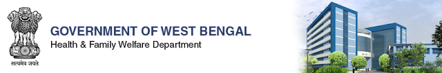 WB Health Job Recruitment 2018 : Apply Online For State Consultant Post