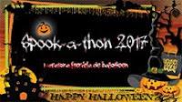 Spook-a-Thon 2017