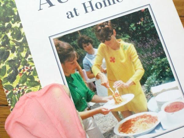 AVN Book Club: Double Feature: Audrey Hepburn