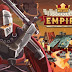 لعبة الامبراطورية