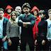 La Casa de Papel: Netflix anuncia início da produção da 3ª Temporada