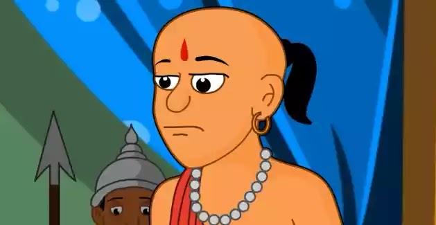 Tenali rama story in hindi | 2 तेनालीराम की कहानियां in hindi