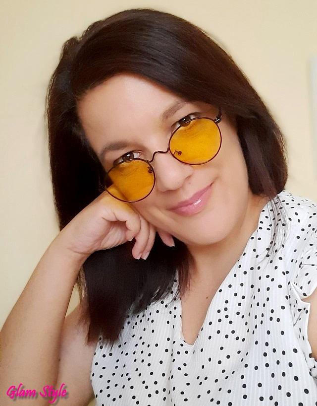 occhiali cyxus online