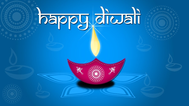 Happy diwali 2016 hd wallpaper