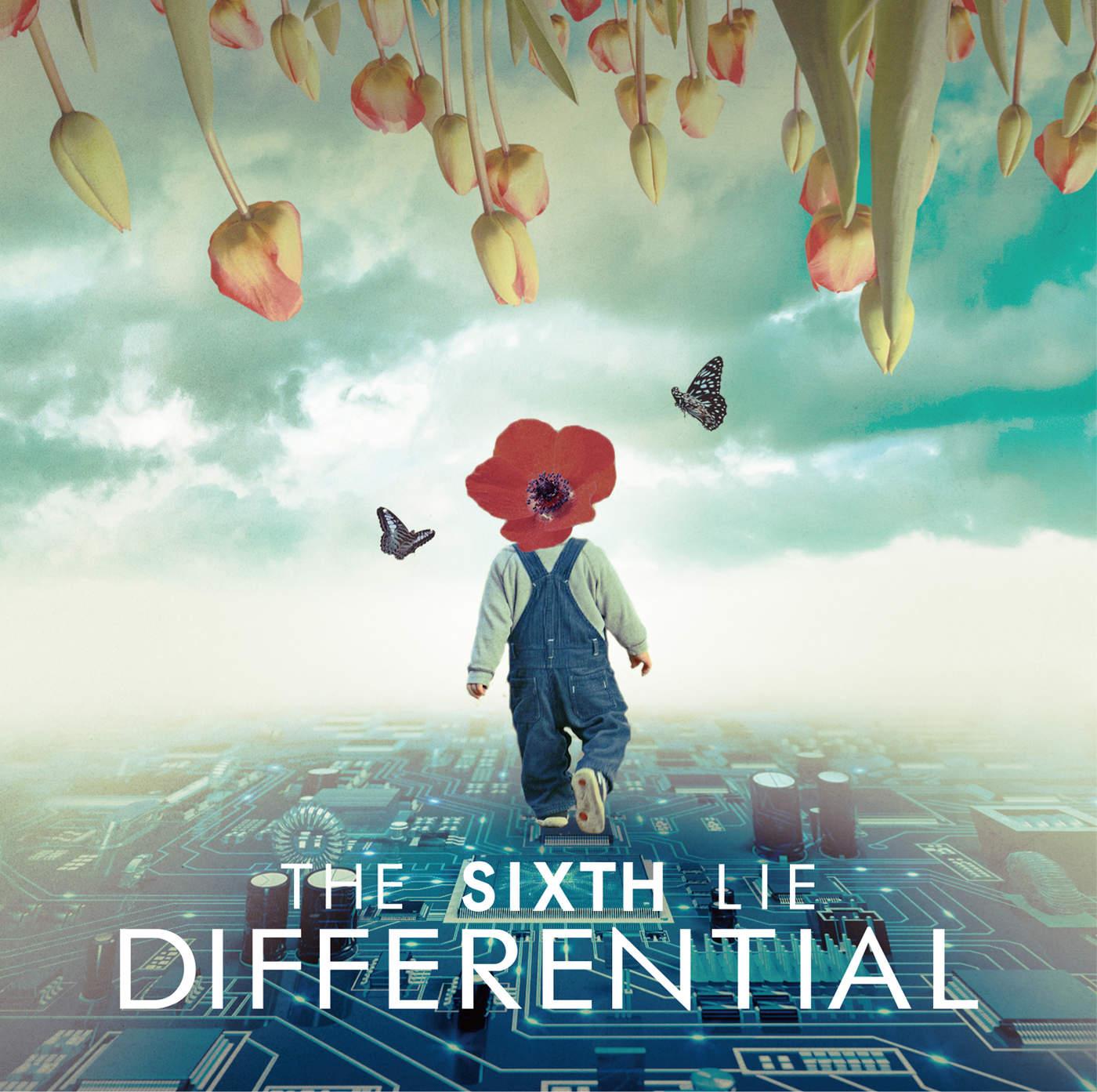 Download Lagu The Sixth Lie Terbaru