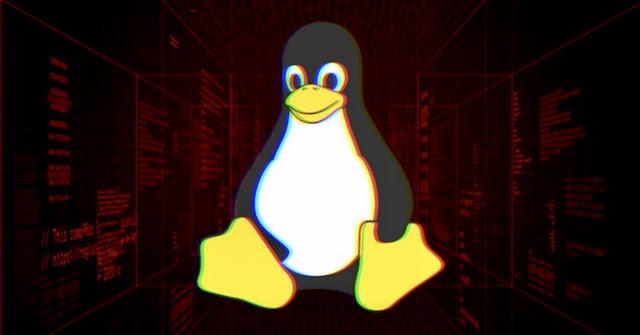 Lỗ hổng bảo mật mới trên Linux có thể cho phép tin tặc chiếm quyền kết nối VPN mã hoá - CyberSec365.org